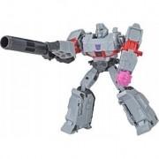 Figurina Transformers Megatron Cyberverse