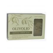 Olivolio sapun natural verde 100 gr