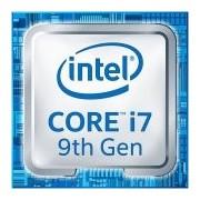 Intel CPU Desktop Core i7-9700F (3.0GHz, 12MB, LGA1151) box (BX80684I79700FSRG14)
