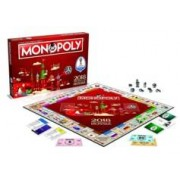 Monopoly édition Coupe du Monde Russie 2018