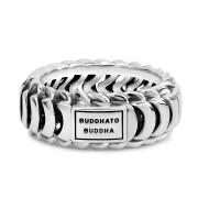 Buddha to Buddha Lars Small Ring 19
