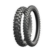 Michelin STARCROSS 5 medium 80/100-21 51M