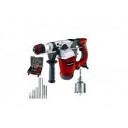 EINHELL - Marteau-perforateur RT-RH 32 KIT