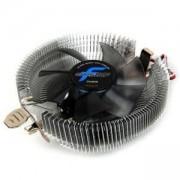 Охладител за Intel и AMD процесори Zalman CNPS80F, ZM-CNPS80F_VZ
