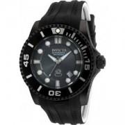 Мъжки часовник Invicta - Pro Diver, 20206