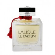 Le Parfum Eau De Parfum Spray 100ml/3.3oz Le Parfum Парфțм Спрей