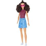 Barbie Girls Fashionistas 55 Denim and Dazzle Doll