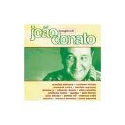 Songbook João Donato - Vol. 2
