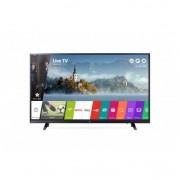 LG TV LED 43UJ620V
