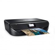 HP DeskJet Ink Advantage 5075 All-in-OnePrint, Scan, Copy, Web, Photo