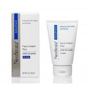 Neostrata Face Cream plus zvláčňující krém 40 g