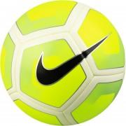 Balón De Fútbol Nike-Amarillo