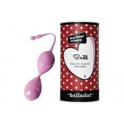Belladot Britt knipkulor 1st