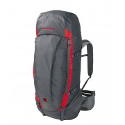 RUCSAC HERON PRO 70+15 SHORT/LONG (MODEL NOU)