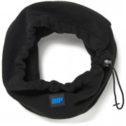 Myprotein Thermal Snood