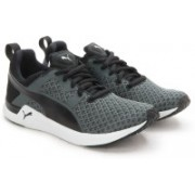 Puma Pulse XT Geo Wn s Running Shoes For Women(Black)