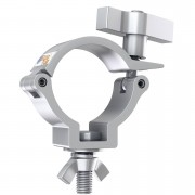 Global Truss Half Coupler Small Easy Accesorios trusses