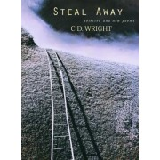 Steal Away: Selected and New Poems