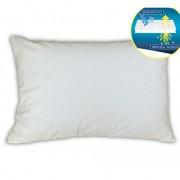 Nepromočiva jastučnica FIT 50x70 cm 1010008