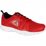 Pantofi sport barbati Reebok Trainfusion Nine 2.0 BD4787