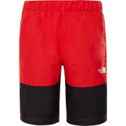The North Face Badshorts Barn, Black Desert S