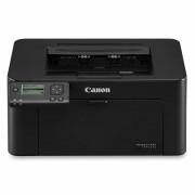 Printer, CANON i-SENSYS LBP-113W, Laser, Wireless (2207C001AA)