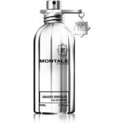 Montale Amandes Orientales eau de parfum unisex 50 ml