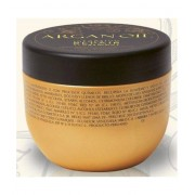 Kativa Argan Oil Mascarilla 250 Gr
