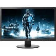 """Monitor 24"""" HP 24o LED, 1920x1080 2ms 250cd 170/160 Tilt DVI HDMI VGA"""