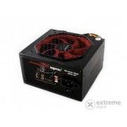 APPROX 500W LITEB02 (fan 12 cm, PFC pasiv, cablu AC)