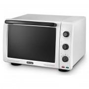 DeLonghi Eo 32602 Forno Elettrico Ventilato 2000 Watt 32 Litri Colore Bianco