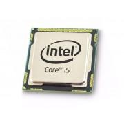 Процессор Intel Core i5-9400F Coffee Lake (2900MHz/LGA1151 v2 /L3 9216Kb) OEM