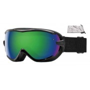 Smith Goggles Smith VIRTUE サングラス VR6NXECB17