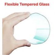 Oppo F5 Flexible Glass Guard