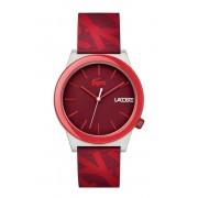 Lacoste - Часовник 2010933
