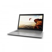 Laptop Lenovo IdeaPad 320, Free DOS, 15,6 80XR00M5SC