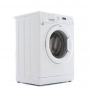 Hotpoint Aquarius WMAQF721P Washing Machine - White