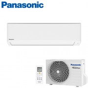 Aer Conditionat PANASONIC COMPACT INVERTER TE25TKE R410a 9000 BTU/h