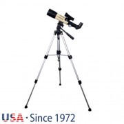 Meade Adventure Scope 60 mm-es teleszkóp