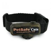 PetSafe ontvanger voor Radio Fence katten
