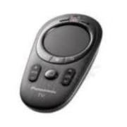 N2QBYB000015, VIERA Touch Pad Controller para los modelos:TX-P65