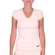 Nike G Pure Top rövid ujjú t shirt