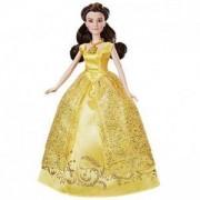 Пееща кукла Бел, Hasbro, B9165
