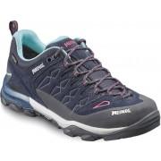 Meindl Tereno Lady GTX - scarpe da trekking - donna - Blue