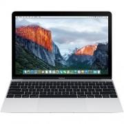 """Apple MacBook /12.0""""/ Intel Core m3 (3.0G)/ 8GB RAM/ 256GB SSD/ int. VC/ Mac OS/ BG KBD (Z0TZ00034/BG)"""