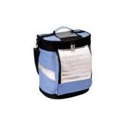 Bolsa Térmica 18 Litros Ice Cooler - Mor