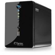 Fantec Cloud NAS HomeServer 2x2TB (15583)