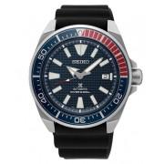 Seiko Prospex Automatic Diver XL SRPB53K1 - Klockor