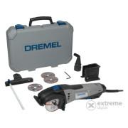 Ferastrau compact Dremel DSM20 Saw-Max Mini (DSM20-3/4)