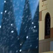 LEGO® HARRY POTTER™ 75948 Hogwarts™